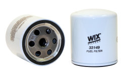 Drivstoffilter 33149