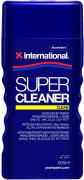 Super Cleaner - rengøringsmiddel fra International