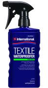 Textile Waterproof