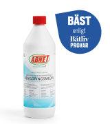 ABNET® - profesionelt rengøringsmiddel