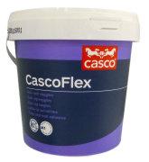 Lim, Casco Flex 3442