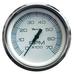 kierros luku mittari koukku perä moottori