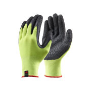 Musto Dipped Grip Glove Seilerhansker