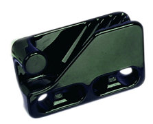 CL 234W fender cleat