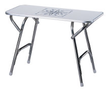 Dæksbord