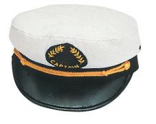 Kapteinslue