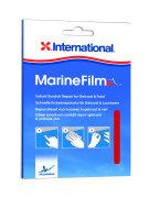 Marine Film - Gelcoat Repair