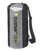 Musto Essential Dry Tube 45L